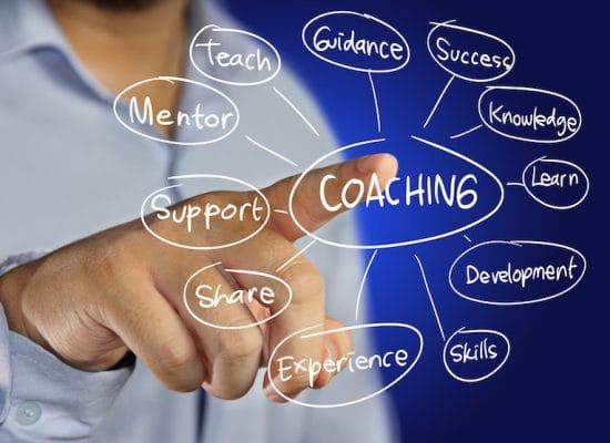 Essential Supervisor Skills